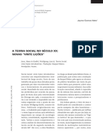 resenha CONTRA A SOCIOLOGIA PÚBLICA se.pdf