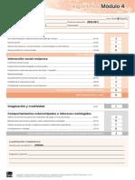 ADOS2_AlgoM4_JFG.PDF