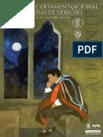 llibret-borraodrbaja.pdf