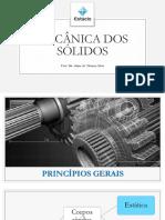 ESxxSABOSTA2.pdf