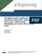 Ultrahigh-sensitivemultimode.pdf