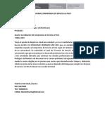Informe Marden Puerta