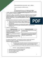 CAP 11 - PALACIOS.docx