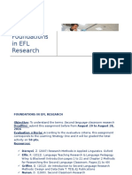 326379061-Research