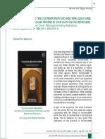 DPC2263.pdf