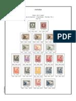 spain1937.pdf