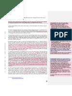 AUM2015_Martani et al.SS.docx