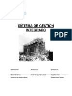 Examen SGI (Vf)