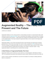 Augmented Reality – The Past, The Present and The Future _ Interaction Design Foundation.pdf