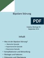 Bipolare Störung b PDF