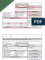Copia de Formulario Permisos
