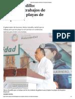 13-07-2019 Héctor Astudillo