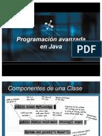 Java Clase 3  -  Modo de compatibilidad.pdf