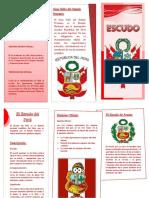 escudo.docx