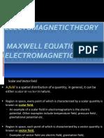 Electrodynamics.pptx