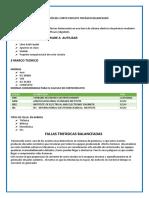 EVALUACIÓN DEL CORTO CIRCUITO TRIFÁSICO BALANCEADO.docx
