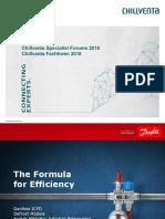 #028_Danfoss_Anatoly Mikhailov_V1.pdf