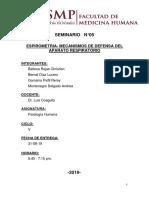 5-SEMINARIO-ESPIROMETRIA.docx