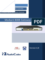 ltrt-10630-mediant-800b-gateway-and-e-sbc-users-manual-ver-68.pdf