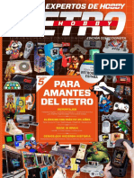 Hobby Consolas Extra - Numero 16 2019 - www.flipax.net.pdf