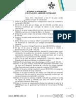 13.2 Actividad Libros de Contabilidad