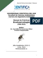 Guia Practica.pdf