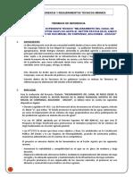 TDR_EVALUADOR _CANAL HUANCHAY.doc
