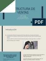 Estructura de ventas.pptx