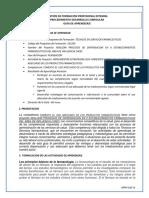 GFPI-F-019 Formato Guia de Aprendizaje 04.