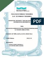 atencion farmaceutica BUSQEUDA.docx