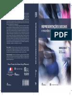 Denise_Jodelet_2017_._Representacoes_soc.pdf