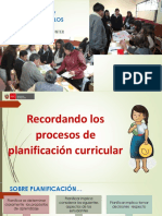 Ppt_anual Talleres Arequipa