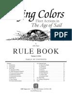 Flying_Colors_RULES-2014.pdf