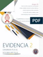 Ev. 2 -Grammar-Vocabulary - Gpo3.docx