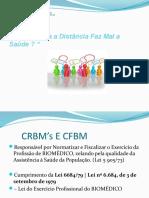 biomedicina EAD.pptx