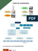 FUNCIONES DE OSINERGMIN.pptx