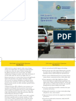 ground_vehicle_guide_proof_final.pdf