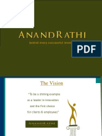anand rathi corporate presentation.pdf