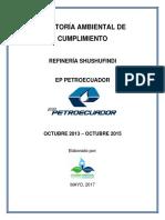 AAC REFINERIA SHUSHUFINDI_OCT_2013-OCT_2015 (1).pdf