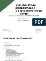 Dissertation PPT Preliminary.pptx