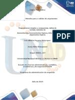 Tarea 2 Metodos para la validez de argumentos realizado.docx