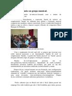 PRÁTICA EM CONJUNTO .docx