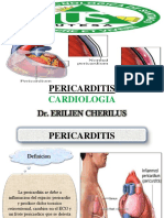 Pericarditis Cardiologia 140218173203 Phpapp01