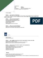 calendario de clases FAA TM UNDAV 2do cuat 2019.pdf