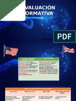 EVALUACIÓN FORMATIVA [Autoguardado] [Autoguardado].pptx