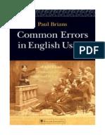 4172812-Common-Errors-in-English-Usage