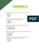 documento buzo.doc