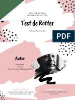 Test de Rotter.pdf