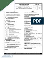 IT-EN-009 Condições de Fornecimento Fundidos em Aço Rev5.pdf