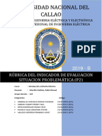 IDE-2019B-G 02-P2.pdf